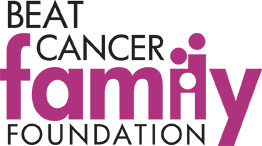 Beat Cancer Family Foundation