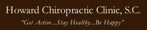 Howard Chiropractic