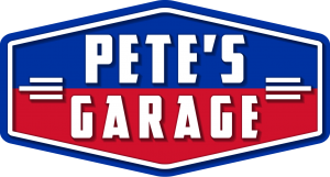 PetesGarage