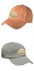 bike-tour-hats